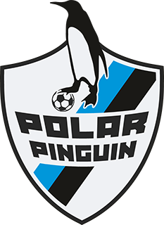 Polar-Pinguin